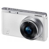 Samsung NX Mini Camera- Any Colour