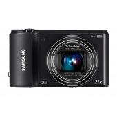 Samsung WB850F SMART Compact Digital Camera- Any Colour