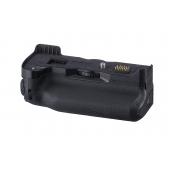 Fujifilm X-H1 VPB-XH1 Vertical Power Booster Grip