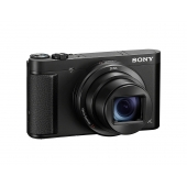 Sony Cyber-Shot DSC HX95/HX99 Compact Digital Camera