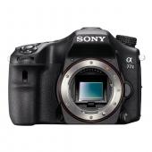 Sony a77 II APS-C Digital Camera Body