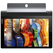 Lenovo Yoga Tab 3 10.1 Inch 16GB Tablet