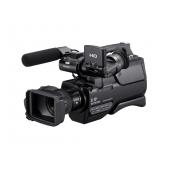 Sony HXR-MC2000 Camcorder
