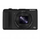 Sony Cyber-shot DSC-HX60 Compact Digital Camera