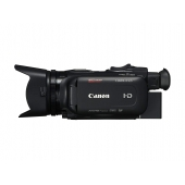 Canon Legria HF G26 High Definition Camcorder