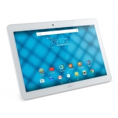Acer Iconia One B3-A10 16GB WiFi Tablet (Any Colour)