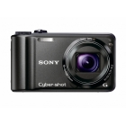 Sony Cyber-shot DSC-H55/H50 Digital Camera (Any Colour)