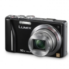 Panasonic TZ20 Lumix TZ20 Digital Camera (Any Colour)