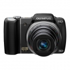 Olympus SZ-10/SZ11/SZ-14 Digital Camera (Any Colour)