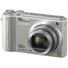 Panasonic Lumix DMC-TZ7 (ZS3) Digital Camera