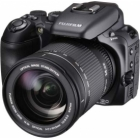 Fujifilm FinePix S200 Digital Camera