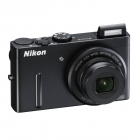 Nikon Coolpix P300/ P310 Digital Camera