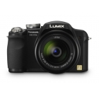 Panasonic Lumix DMC-FZ18 Digital Camera