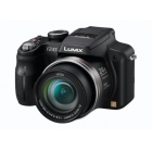 Panasonic Lumix DMC-FZ45 Digital Camera
