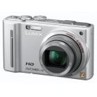 Panasonic Lumix DMC-TZ10/ZS7 Digital Camera