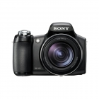 Sony Cyber-Shot DSC-HX1 Digital Camera
