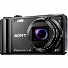 Sony DSC-HX5 Cyber-shot Digital Camera (Any Colour)