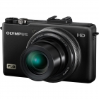 Olympus XZ-1 Digital Camera (Any Colour)