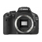 Canon EOS 550D Digital SLR Camera (Body)