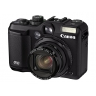 Canon PowerShot G10 14.7MP Digital Camera