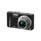 Panasonic Lumix DMC-TZ18/TZ19 Digital Camera(Any Colour)