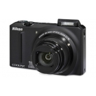 Nikon S9100 Digital Camera (Any Colour)