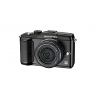 Olympus Pen E-PL2 Digital Camera (inc 14-42mm Lens) (Any Colour)