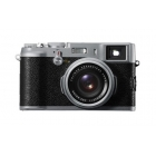 Fujifilm Finepix X100 Digital Camera(Any Colour)