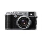 Fujifilm Finepix X100 Digital Camera-(Any Colour)