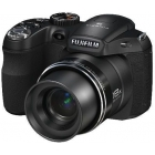 Fujifilm Finepix S2960 Digital Camera