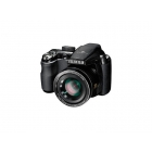 Fujifilm Finepix S3300 Digital Camera