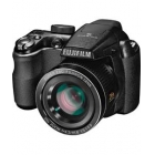 Fujifilm Finepix S3380 Digital Camera (Any Colour)