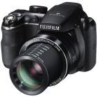 Fujifilm FinePix S4600 / S4700 / S4800 Digital Camera