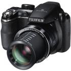 Fujifilm FinePix S4600 / S4700 / S4800 Digital Camera