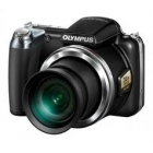 Olympus SP-810 UZ Digital Camera (Any Colour)