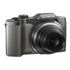 Olympus SZ-30/SZ-31 MR Digital Camera (Any Colour)