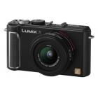 Panasonic Lumix LX3 Digital Camera(Any Colour)