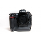 Nikon D2H Digital Camera Body Only