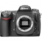 Nikon D300 Digital SLR Camera (Body Only)