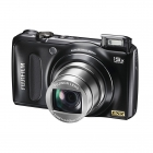 Fujifilm FinePix F800/F850/F900 EXR Digital Camera (Any Colour)