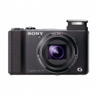 Sony DSC-HX9VB Cyber-Shot Digital Still Camera