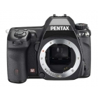 Pentax K7 Digital SLR Camera (Body Only)