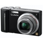 Panasonic Lumix DMC TZ8 12.1MP Digital Camera (Any Colour)