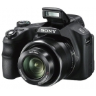 Sony Cyber-shot HX200V Digital Camera