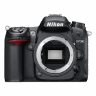 Nikon D7000 Digital SLR Camera Body Only