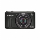 Canon Powershot SX240/SX250 HS Digital Camera (Any Colour)
