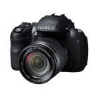 Fujifilm FinePix HS30/HS33/HS35 EXR Digital Camera